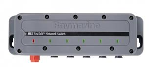 SeaTalkHS Network Switch 5 porte Raynet HS5